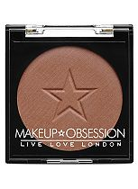 Makeup Obsession Contour Powder C104 Medium