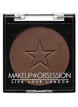 Makeup Obsession Contour Powder C105 Dark