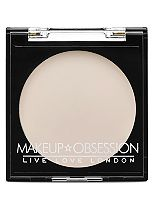 Makeup Obsession Contour Cream C106 Fair