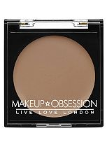 Makeup Obsession Contour Cream C107 Light