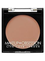 Makeup Obsession Contour Cream C108 Light/Medium