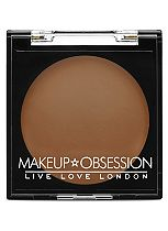 Makeup Obsession Contour Cream C109 Medium