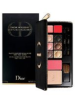 DIOR 24H All-in-One Couture palette
