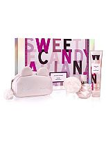 Sweet like candy by Ariana Grande 50ml gift set