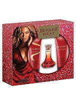 Beyoncé Heat 30ml gift set