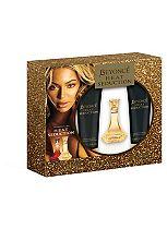 Beyoncé Heat Seduction 30ml gift set