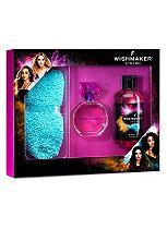 Little Mix Wishmaker 50ml Eau de Parfum gift set