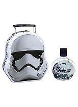 Star Wars 100ml Eau de Toilette gift set