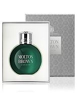 Molton Brown Fabled Juniper Berries & Lapp Pine Festive Bauble 75ml