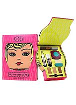 Benefit Gals Just Wanna Have Fun Complete Makeup Kit - EXCLUSIVE TO BOOTS