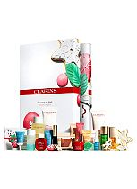Clarins Advent Calendar 2016