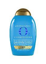 OGX Gravity-Defying & Hydration + O2 Conditioner 385ml