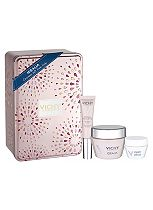 Vichy Idealia Christmas Gift Tin