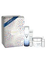Vichy Liftactiv Christmas Gift Tin