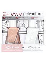 Essie spool    me over gel    nl duo kit