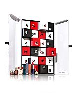 Estee Lauder Holiday Countdown Advent Calendar - 24 luxe beauty surprises
