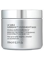 Liz Earle Superskin Overnight Mask 100ml