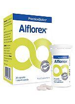 Alflorex PrecisonBiotics Capsuls - 30 Capsules