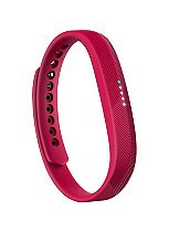 Fitbit Flex2   wrles act&sleepwrband mag