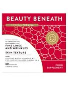 Beauty Beneath - 360 tablets (6 months' supply)