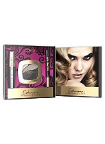 L'Oreal Paris Parisian Extravaganza Midnight Star Gift Set