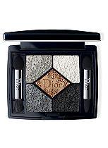 DIOR 5 Couleurs Splendor eyeshadow palette 3.4g