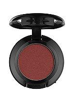 NYX Professional Makeup Hot Singles Pro Shadow Refills