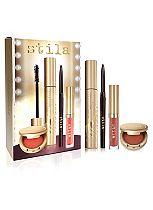 Stila Backstage Beauty Icons set