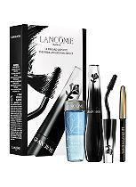 Lancome Grandiose, Khol + Bifacil set