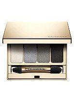 Clarins 4-Colour Eyeshadow Palette 05 Smoky