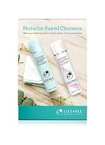 Liz Earle Perfectly Paired Cleanse and Polish Duo