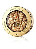Elizabeth Arden Advanced Ceramide Capsules Daily Youth Restoring Serum - 60 capsules