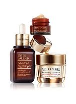Estee Lauder Global Anti-Aging - with full-size Advanced Night Repair