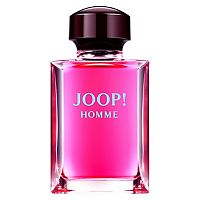 Joop! Homme After Shave 75ml