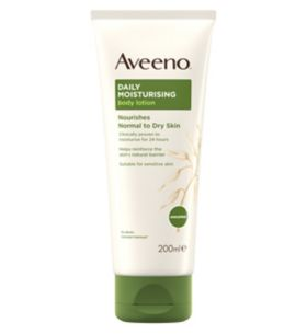 AVEENO® products harness the power of ingredients, sourced from nature and uniquely formulated, to deliver real benefits for your skin and hair. AVEENO® products harness the power of ingredients, sourced from nature and uniquely formulated, to deliver real benefits for your skin and hair.