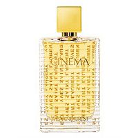 Ysl Cinema Eau De Parfum Spray 35ml