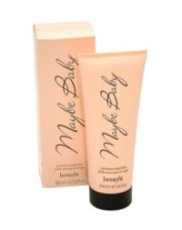 Maybe Baby Body Lotion 200ml