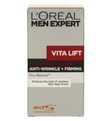 L'Or?al Men Expert Vita Lift 50ml