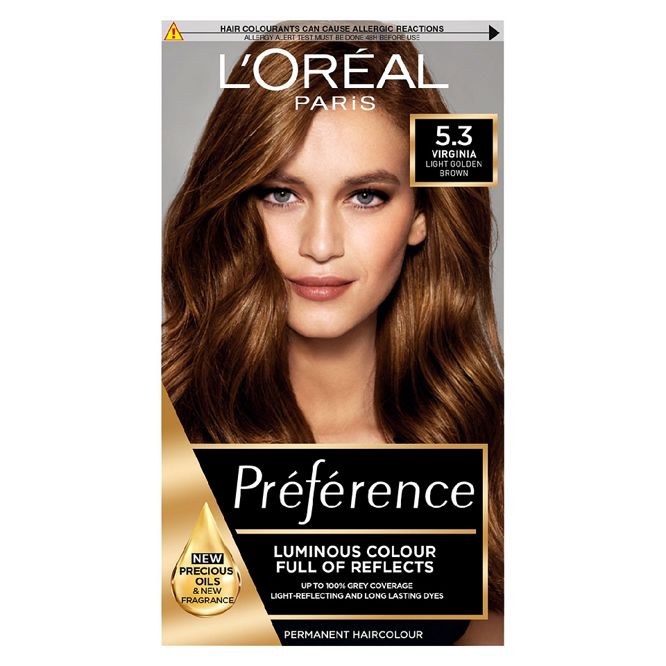 loreal preference hair color chart to download loreal preference hair dark brown hairs