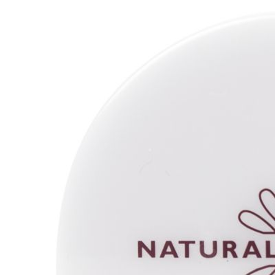 Loose powder: Natural Collection Loose Powder