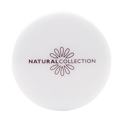 Natural Collection Loose Powder cool translucent