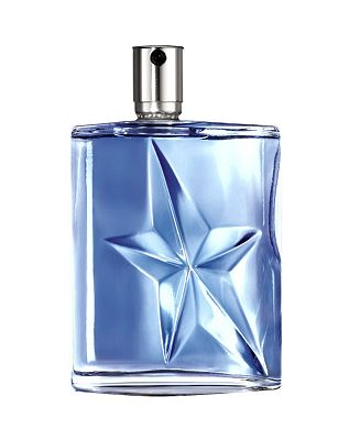 Thierry Mugler AMen Eau de Toilette Refill Bottle 100ml
