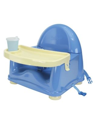 Safety-1st-Swing-Tray-Booster-Seat_32536