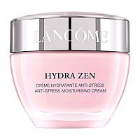 Lancôme Hydra Zen Neurocalm Moisturiser Normal Skin 50ml - For All Skin Types, Even Sensitive