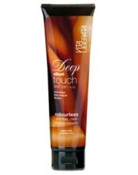 Vita Liberata Self Tanning Gel 150ml