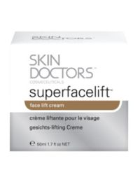 Skin Doctors Superceutical Face Lift Cream