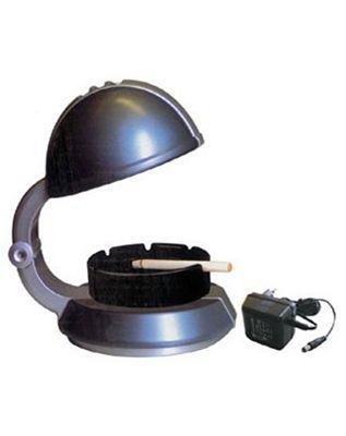 Heaven Fresh Ionic Smoke Air Purifier XJ888