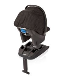 Mamas and Papas Viaggio Isofix base