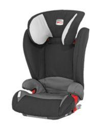 Britax KiDFIX car seat robbie #1#ISOFIX#2#