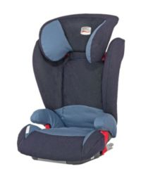 Britax KIDFIXcar seatpeter (ISOFIX)
